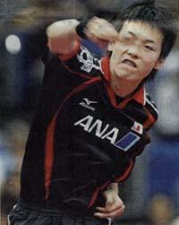 世界卓球①.jpg