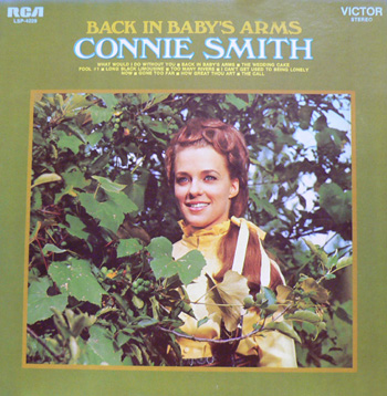 connie smith.jpg