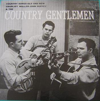 the_country_gentlemen_early_period.jpg