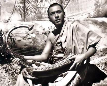 ビルマの竪琴195602.jpg