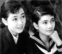 姉妹1955.jpg