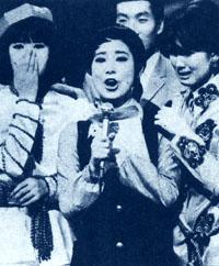 小川知子「初恋のひと」.jpg