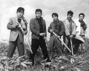 惜春鳥1959②.jpg
