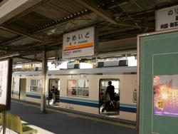 東武線1.jpg