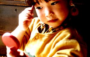 異論な人03.jpg