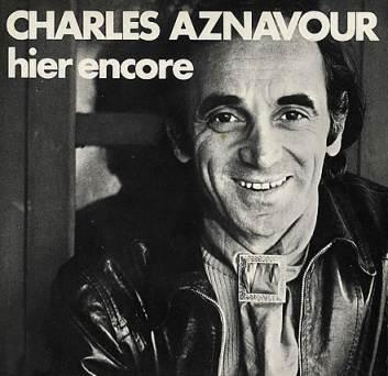 aznavour01.jpg