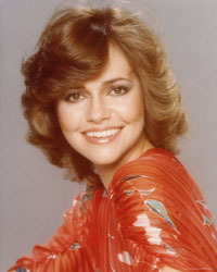 sally field.jpg